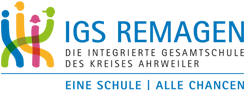 http://www.igs-remagen.de/images/logo.png
